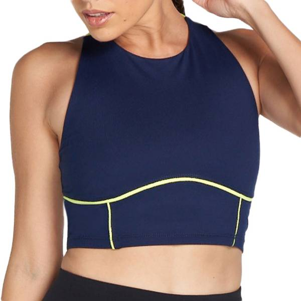 EleVen Women's Lucky Tennis Bralette product image