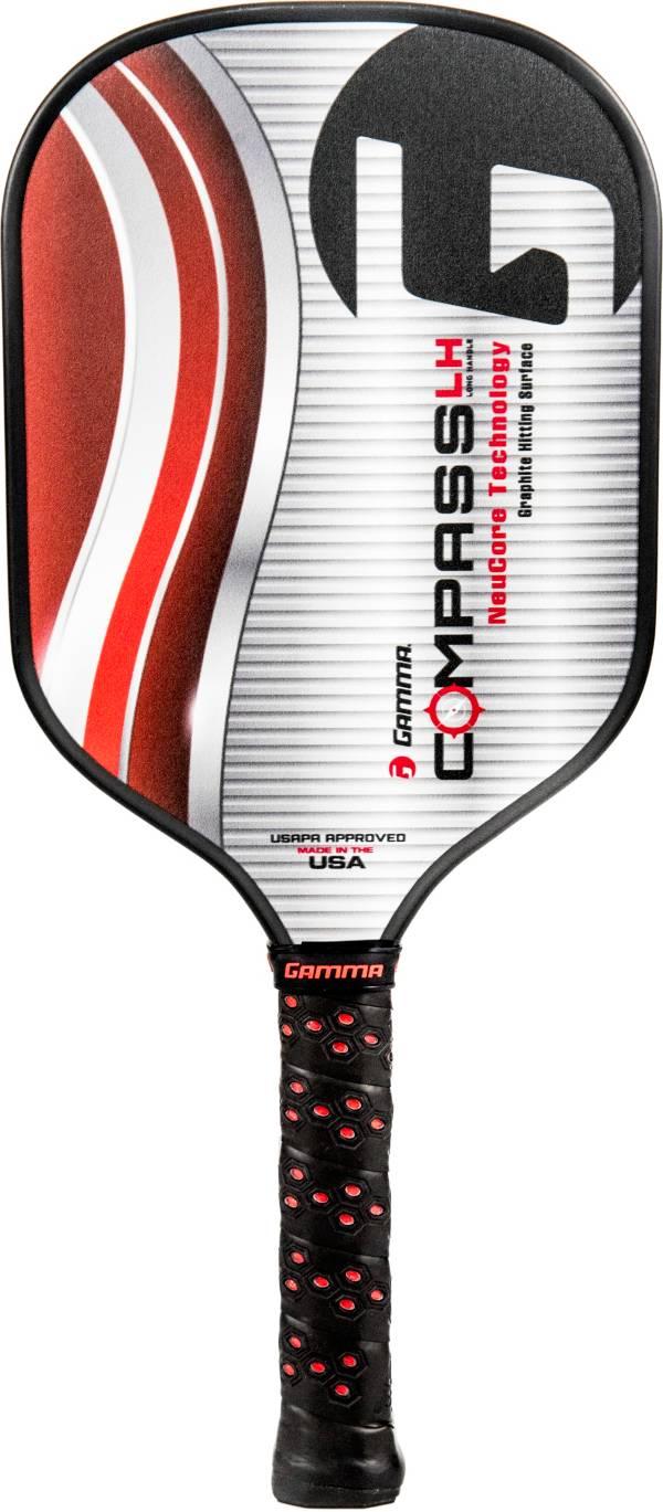 COMPASS LH NeuCore Paddle product image
