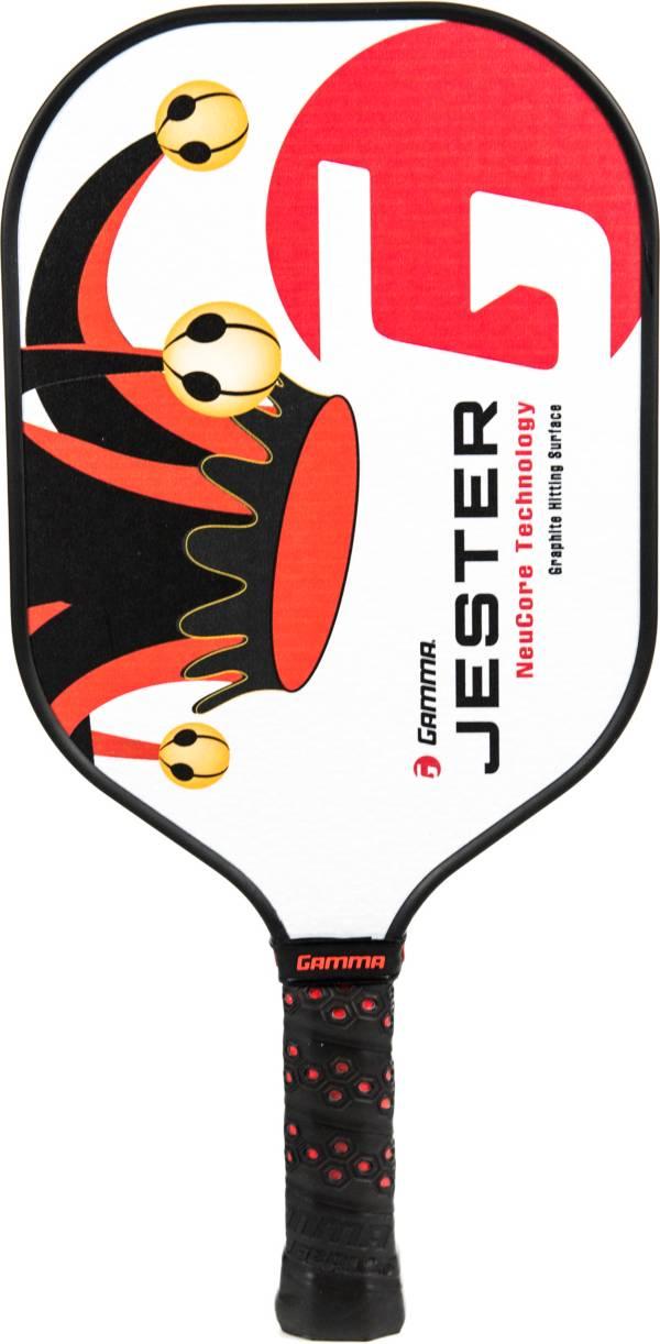 JESTER NeuCore Paddle product image
