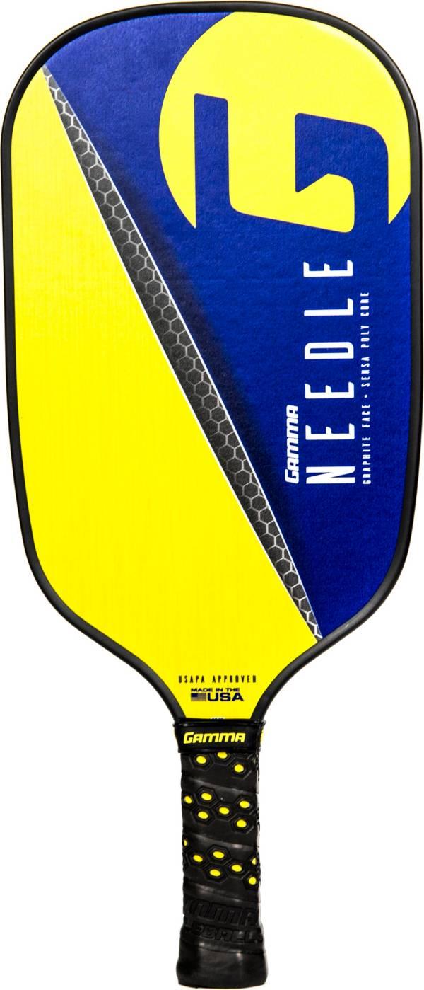 NEEDLE SensaCore Paddle product image
