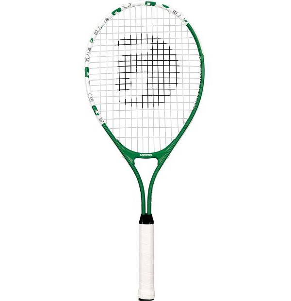 "Gamma Quick Kids Junior 25"" Tennis Racquet product image"