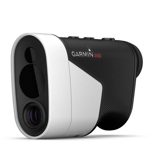 Garmin Approach Z82 Laser Rangefinder + Golf GPS product image