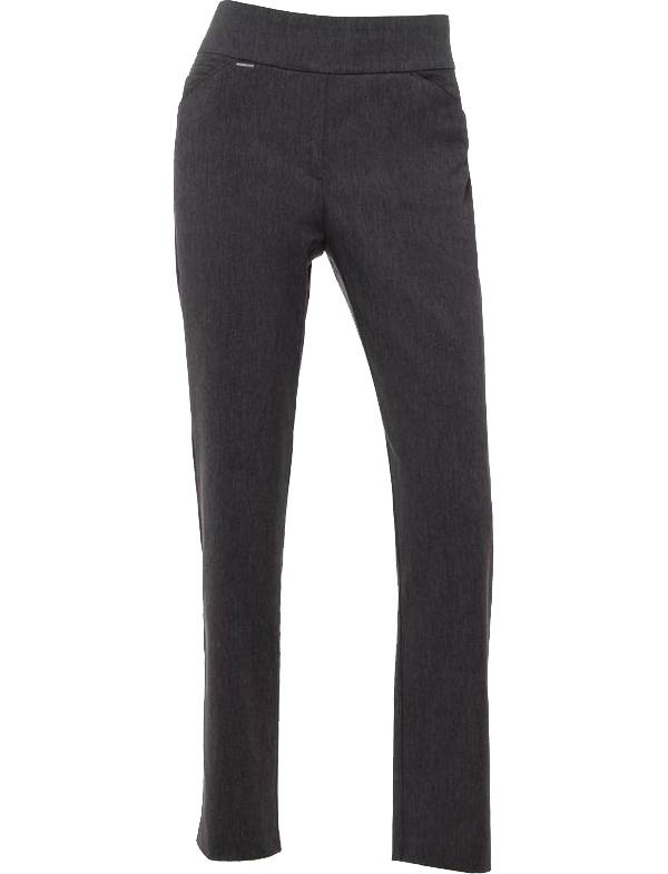 EP Pro Women's Bi Stretch Slim Ankle Golf Pants product image