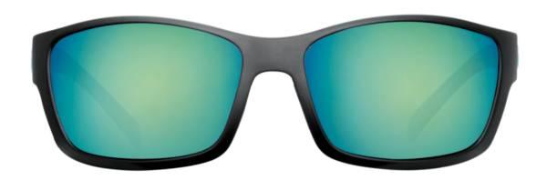 Blue Otter Oconee Polarized Sunglasses product image