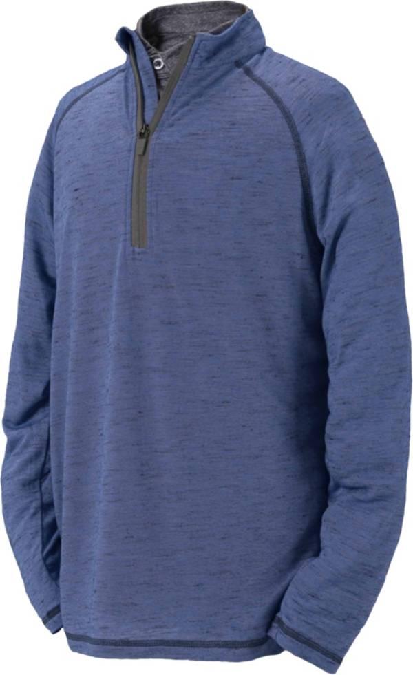 Garb Toddler Boys' Mason 1/4 Zip Golf Pullover product image