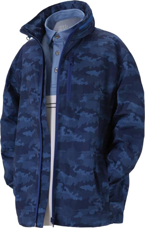 Garb Boys' Triston Golf Rain Jacket product image