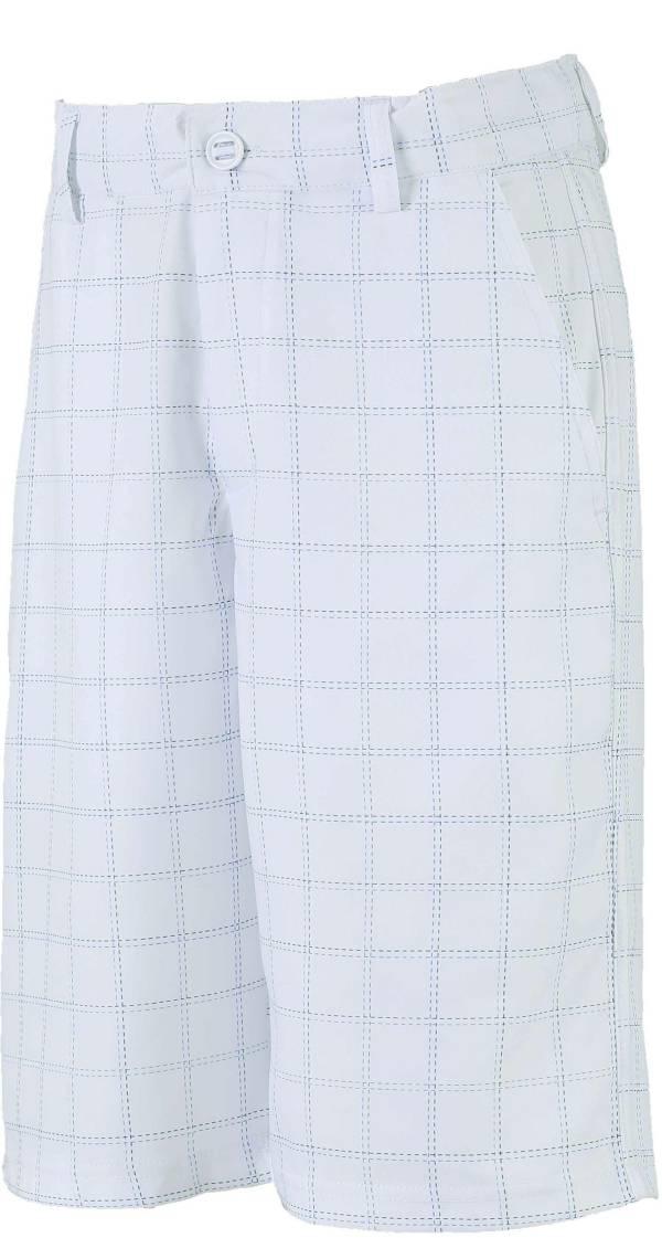 Garb Boys' Bridger Golf Shorts product image