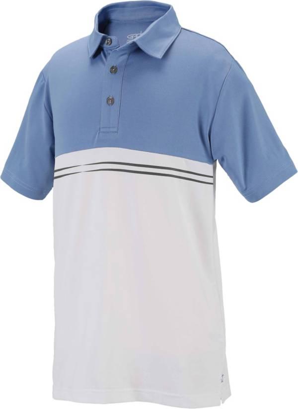 Garb Boys' Jax Golf Polo product image