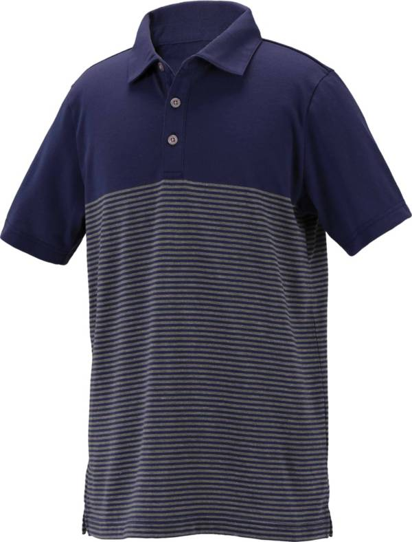 Garb Boys' Mateo Golf Polo product image