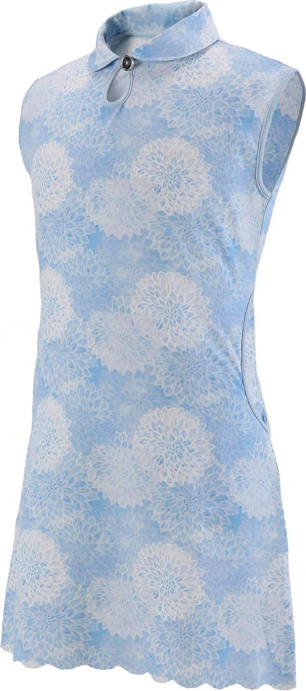 Garb Toddler Girls' Aurora Golf Dress product image