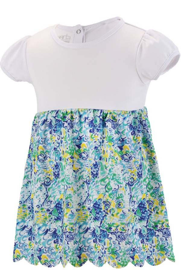 Garb Infant Girls' Kinsley Dress product image