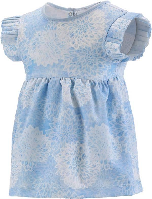 Garb Infant Girls' Aurora Dress product image