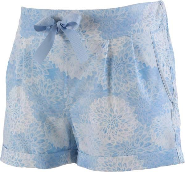 Garb Girls' Elenor Golf Shorts product image