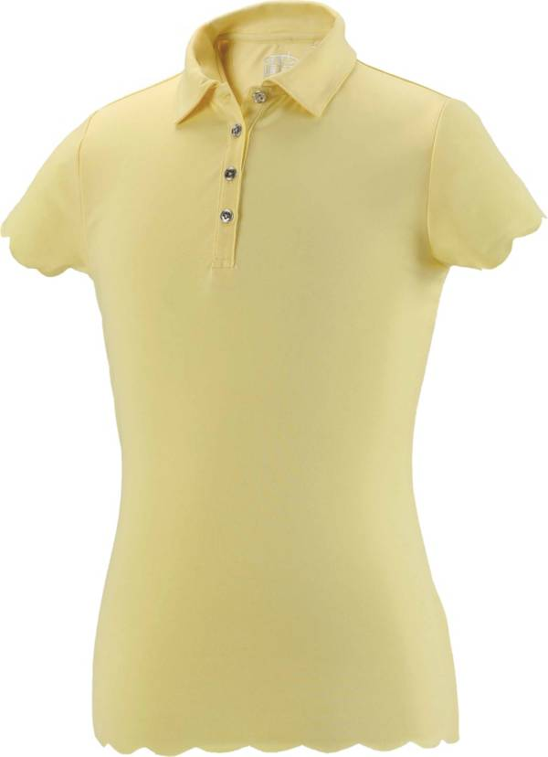 Garb Girls' Sophie Golf Polo product image