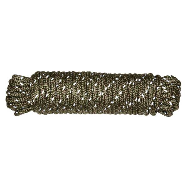 GRIP Reflective Camo Poly Rope product image