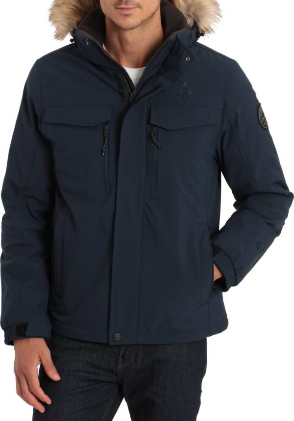 Gerry Men's High Country Snow Jacket product image