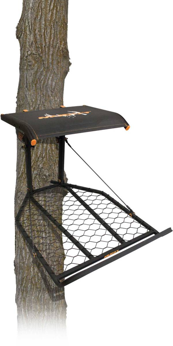 Muddy Boss XL Tree Stand product image