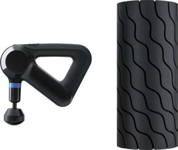 Theragun Elite Percussive Device Bundle (Elite + Wave Roller) product image