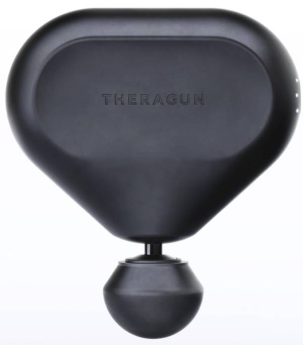 Theragun Mini Percussive Therapy Device product image