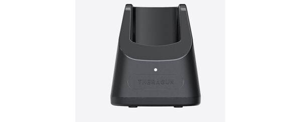 Theragun PRO Charging Stand product image