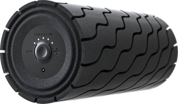 Theragun Wave Roller Smart Foam Roller product image