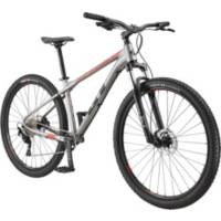 Deals on GT Men's Avalanche 1X 29-inch Bike
