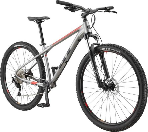 "GT Men's Avalanche 1X 29"" Bike product image"