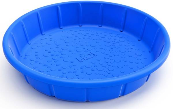 "H2O! 42"" Econo Pool product image"
