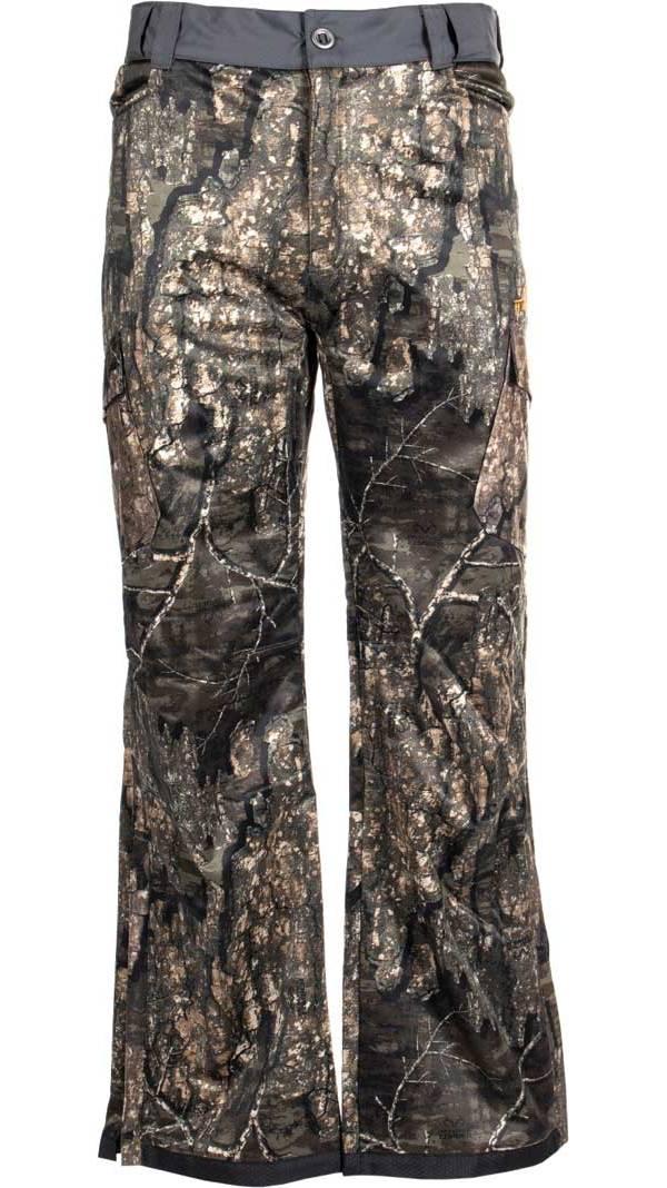 Habit Men's Big Branch Sherpa Shell Pants product image