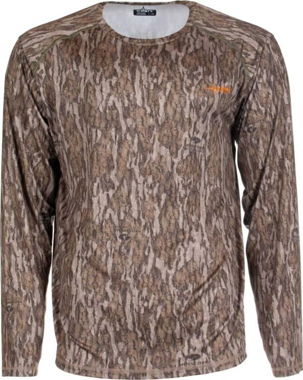 Mahco Men's Siesta Cape Performance Long Sleeve T-Shirt product image