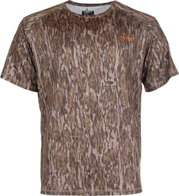 Mahco Men's Siesta Cape Performance T-Shirt product image