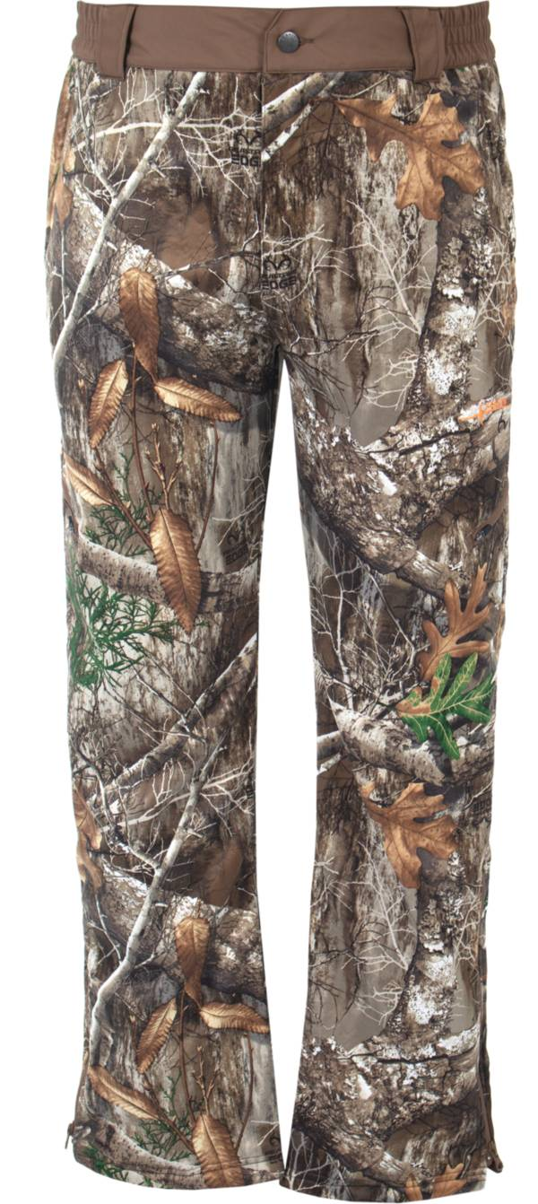 Habit Men's Townsend Ridge Techshell Hunting Pants product image