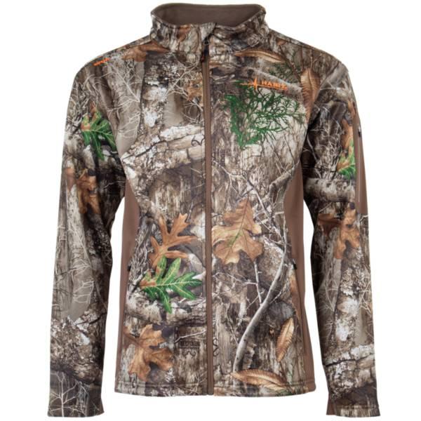 Habit Men's Townsend Ridge Techshell Jacket product image
