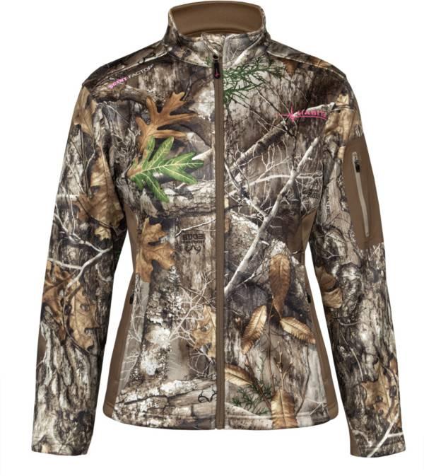 Mahco Women's Townsend Ridge Techshell Jacket product image