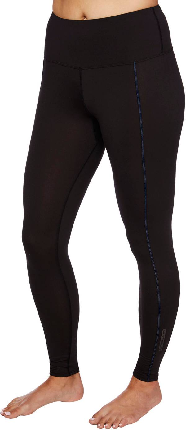 Hot Chillys Women's Clima-Tek Tights product image