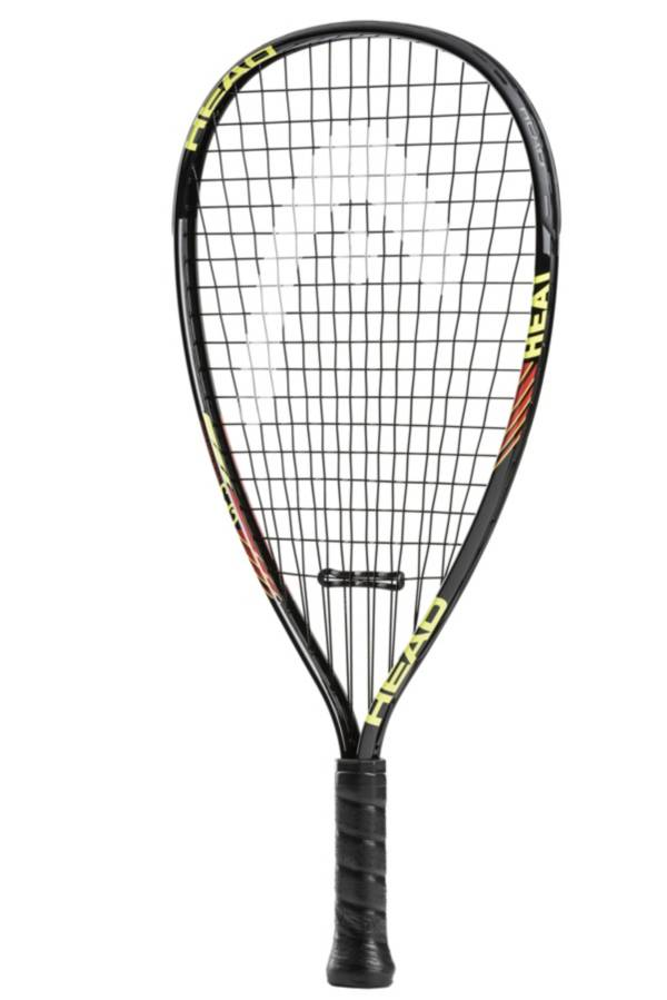 Head CPS Heat Racquetball Racquet product image