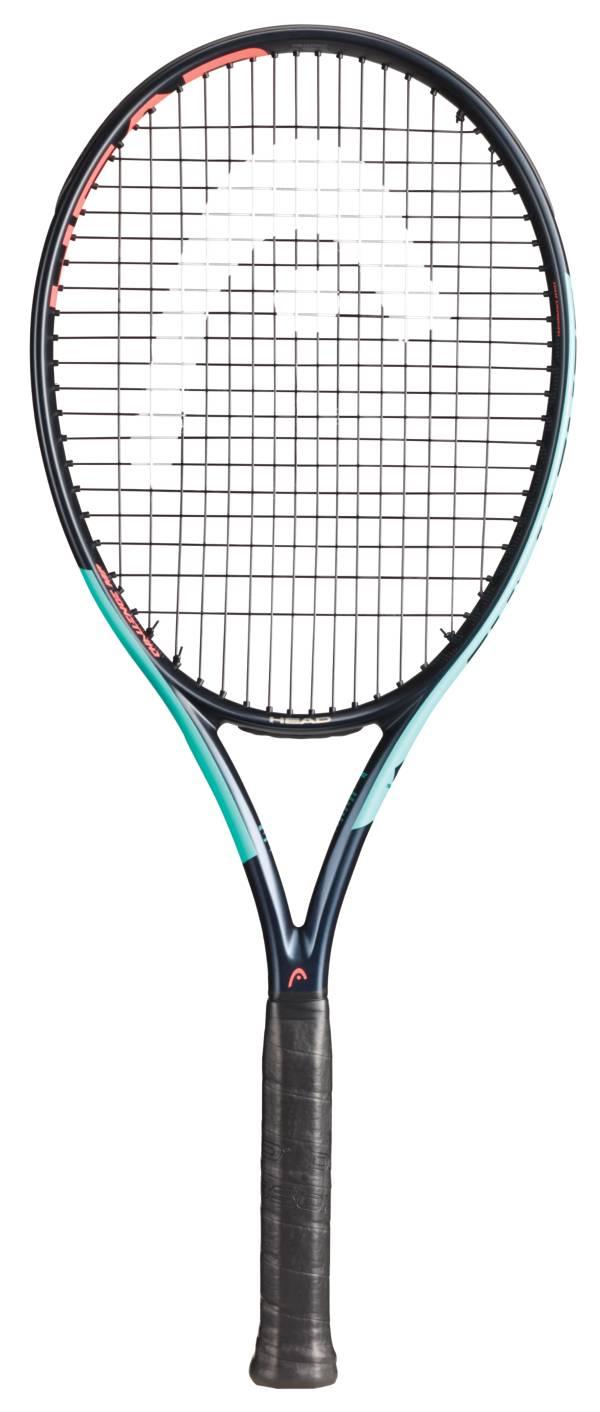 HEAD IG Challenge MP Tennis Racquet product image
