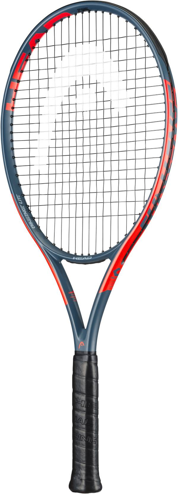 HEAD IG Challenge Radical Tennis Racquet product image