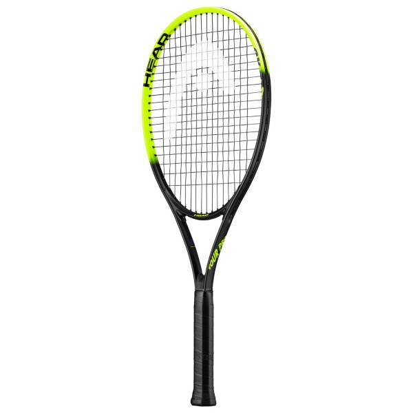 Head Tour Pro Tennis Racquet product image