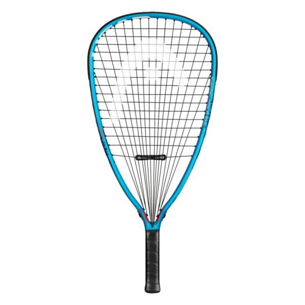 Head Innegra Laser Racquetball Racquet product image