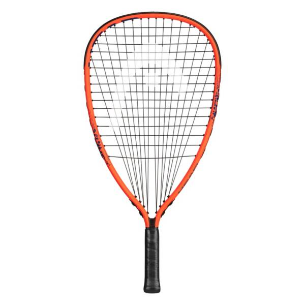 Head MX Cyclone Racquetball Racquet product image