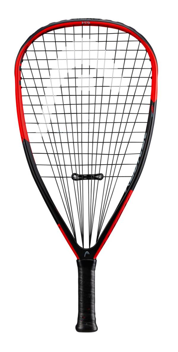 Head Radical Edge w/ Innegra Racquetball Racquet product image