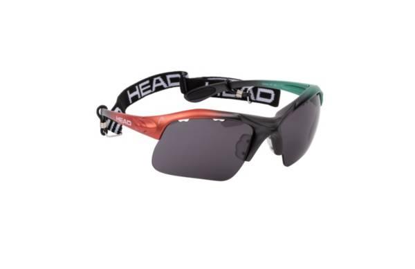 Head Raptor Racquetball Eyewear product image