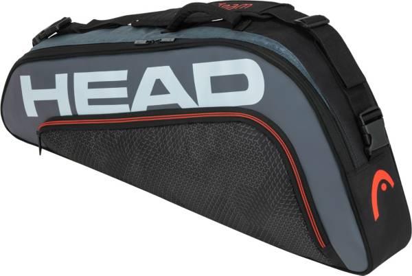 HEAD Tour Team 3R Pro Tennis Bag 2020 product image