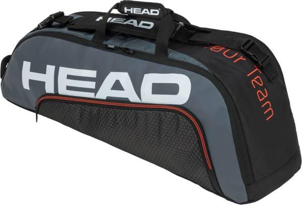 HEAD Tour Team 6R Combi Tennis Bag 2020 product image