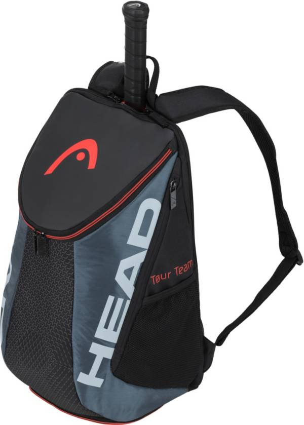 HEAD Tour Team Tennis Backpack 2020 product image