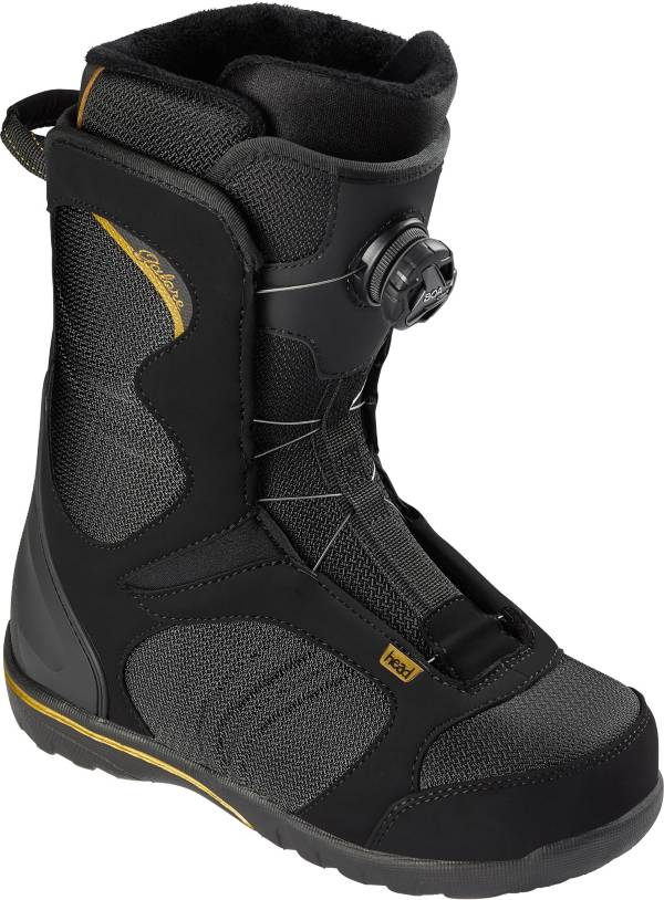 HEAD Women's Galore LYT Boa Snowboard Boots product image