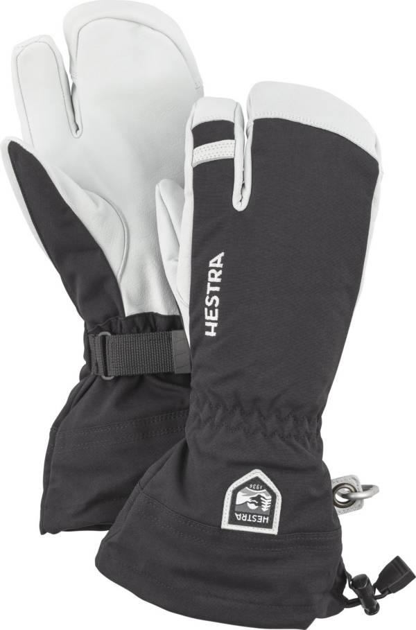 Hestra Men's Heli 3-Finger Gloves product image