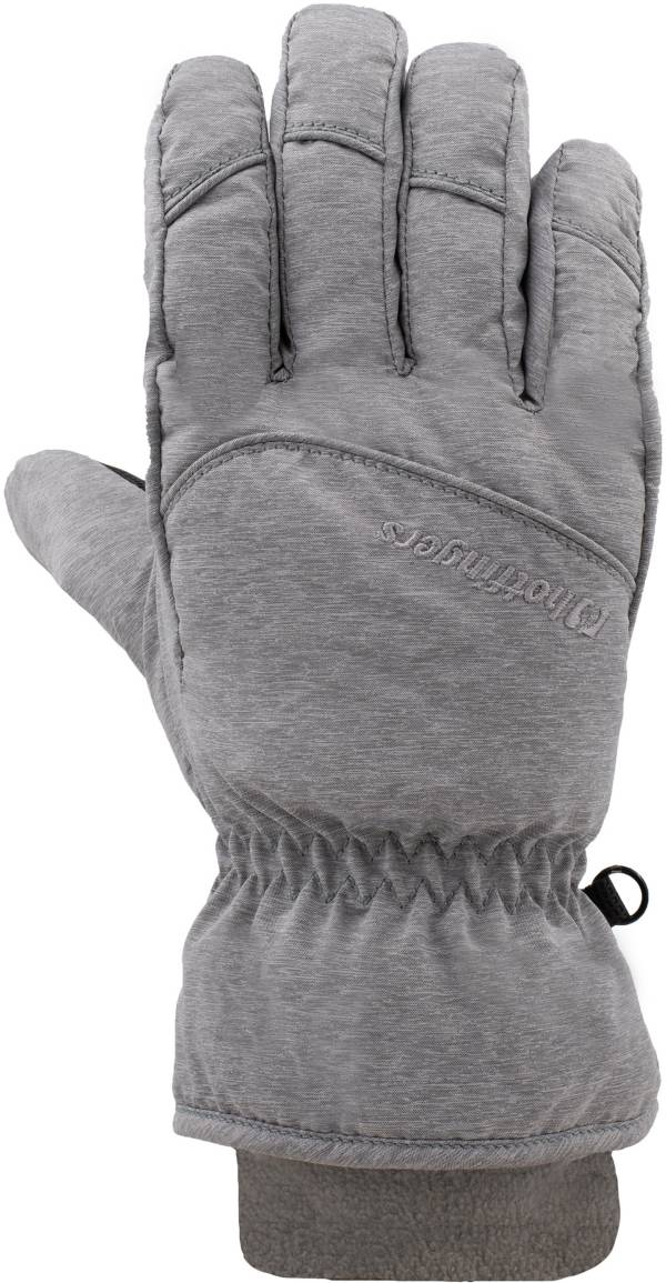 Hot Fingers Women's Flurry Gloves product image