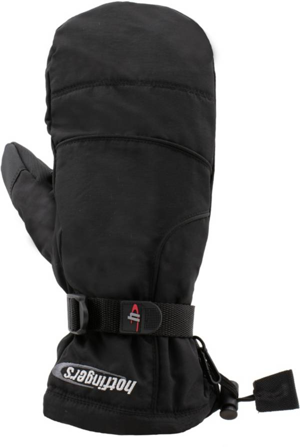 Hot Fingers Youth Rip-N-Go Mittens product image